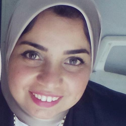 Rony Mohamed 8's avatar