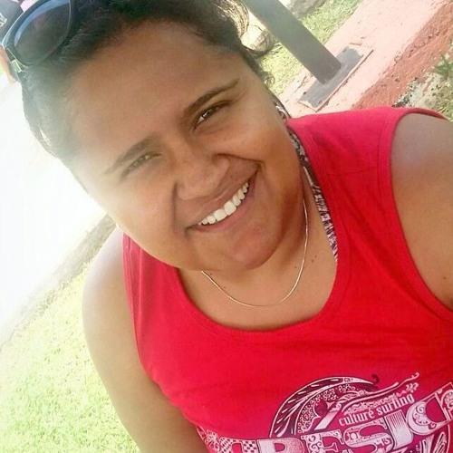 Shirley Silva's avatar