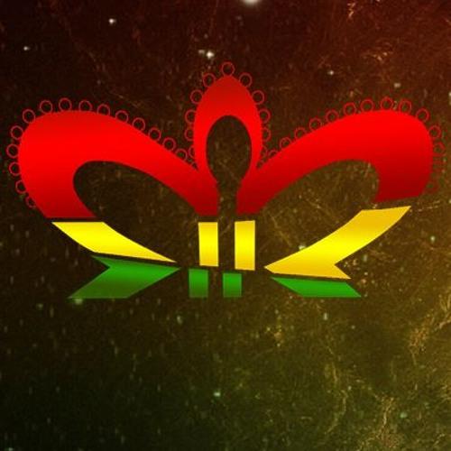 Roots Rocket's avatar
