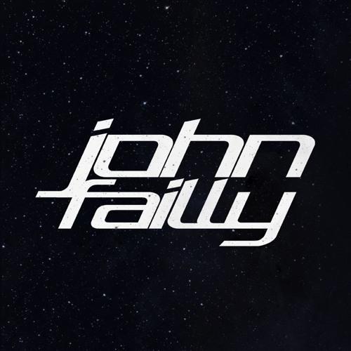 John Failly's avatar