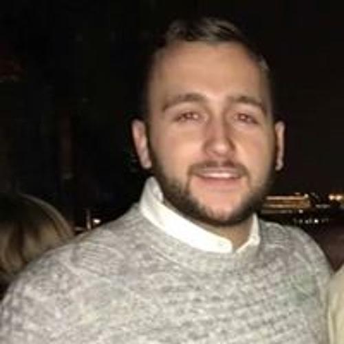 David Creighton's avatar