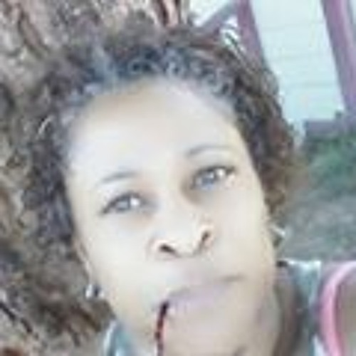 Michelle Brazil's avatar