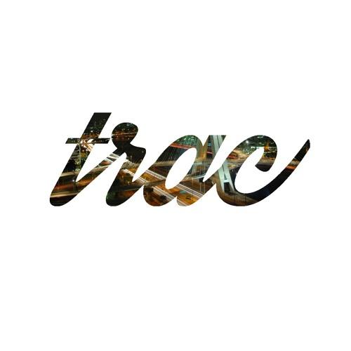 trac's avatar