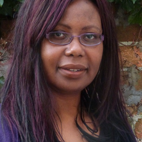 Sonya Beale's avatar