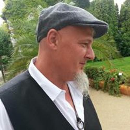 Martin Nohl's avatar