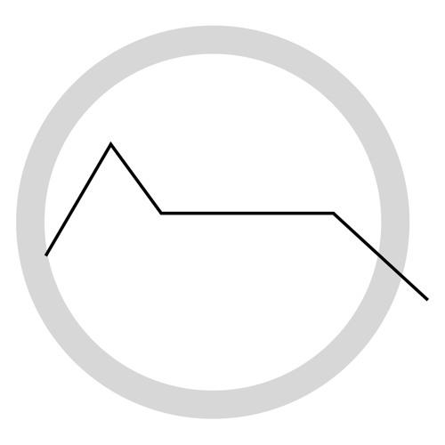 Abeltone's avatar