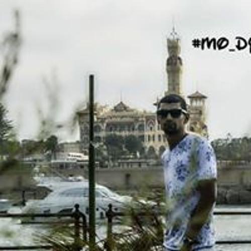 Abdul Rahman Ali's avatar
