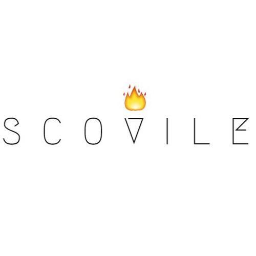 Scovile's avatar