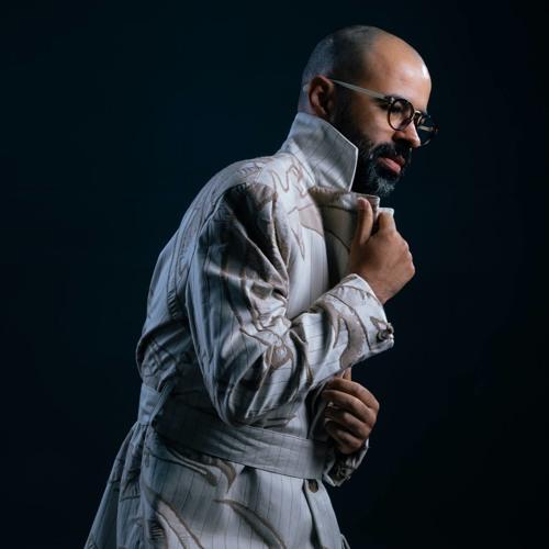 Rodrigo_Campos's avatar
