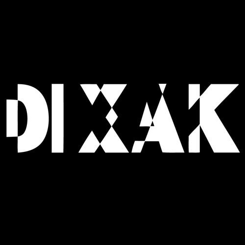 Dixak's avatar