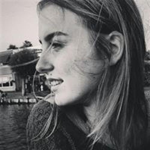 Jonna de Vries's avatar