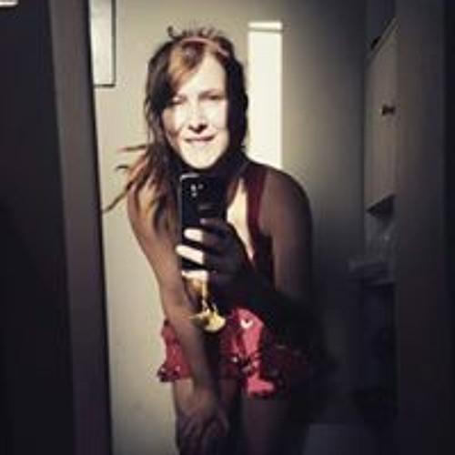 Tammi Tams Hipps's avatar