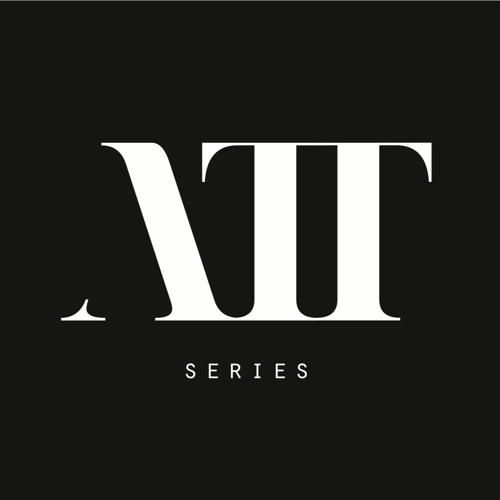 ATT Series's avatar