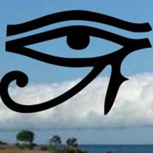elbundi's avatar