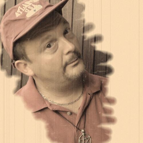 Nitrox91's avatar
