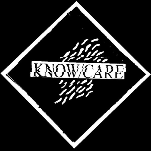Know/Care's avatar
