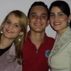 Tiago Sanches