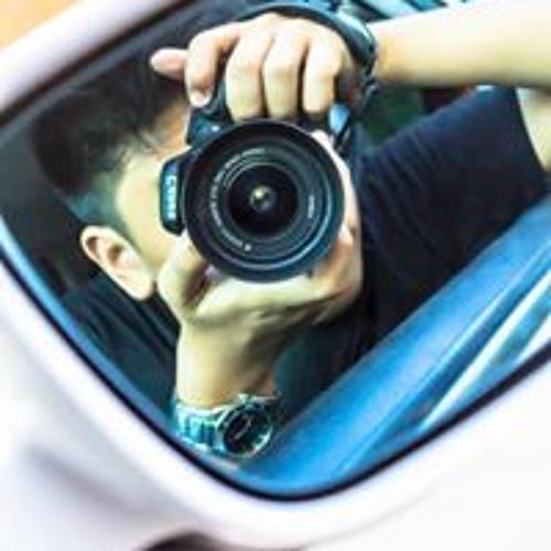 Kenneth Agapito's avatar