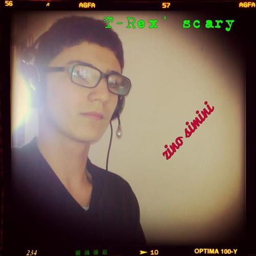 Zino Simini's avatar