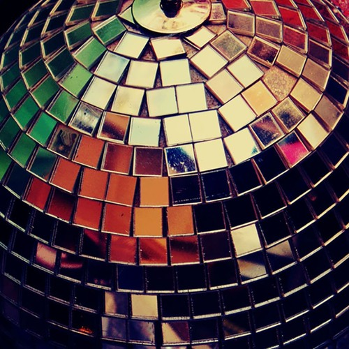 Disco//Funk//Remixes's avatar