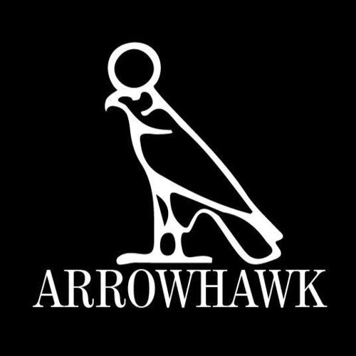 ArrowhawkRecords's avatar