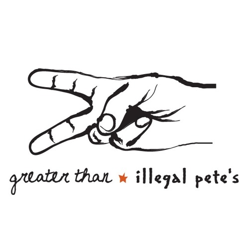 greaterthancollective's avatar