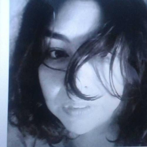 SusanaSalguero's avatar