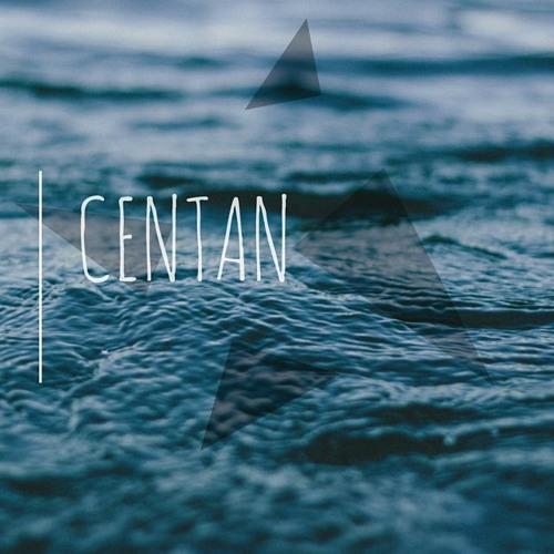CENTAN's avatar