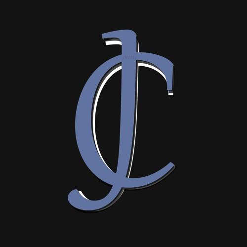 JESSE CHORDS's avatar
