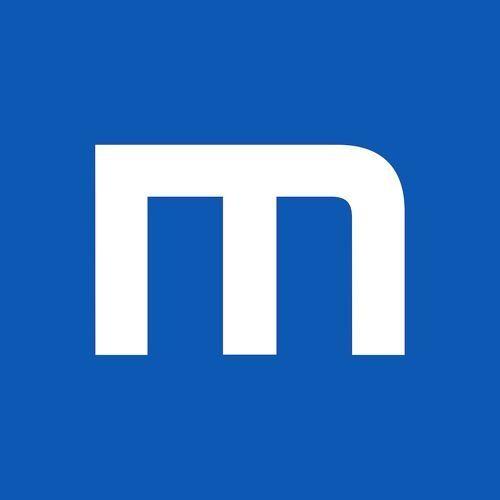 Multitracks for Mixing's avatar