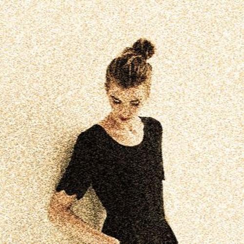 Laura-per's avatar