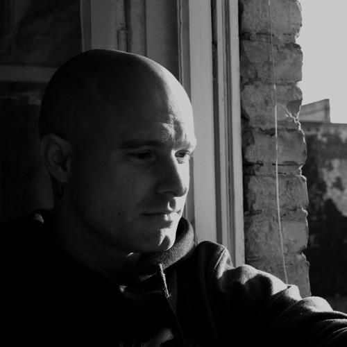 Sascha Sander's avatar