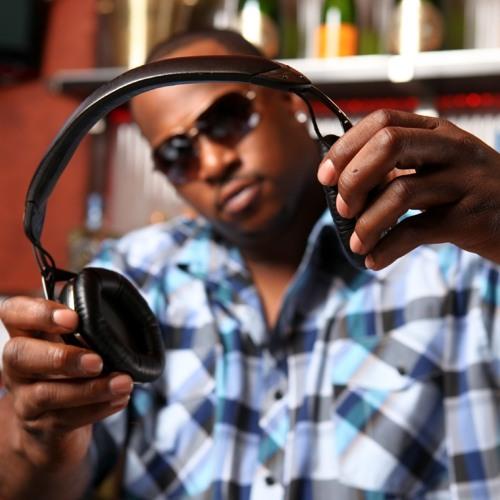 DJ Don Mecca's avatar