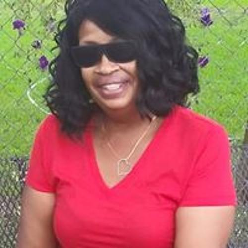 Linda Elizabeth's avatar