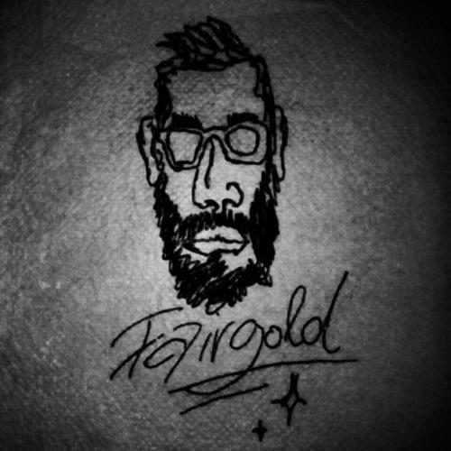 Fairgold's avatar