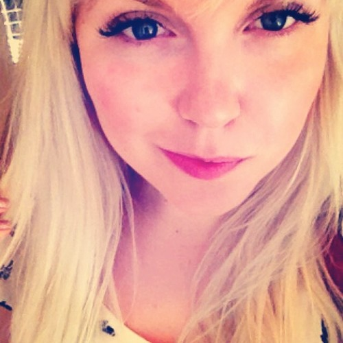 LouiseHogberg's avatar