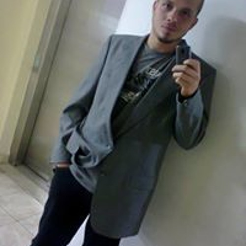 Weverson Rodrigues's avatar