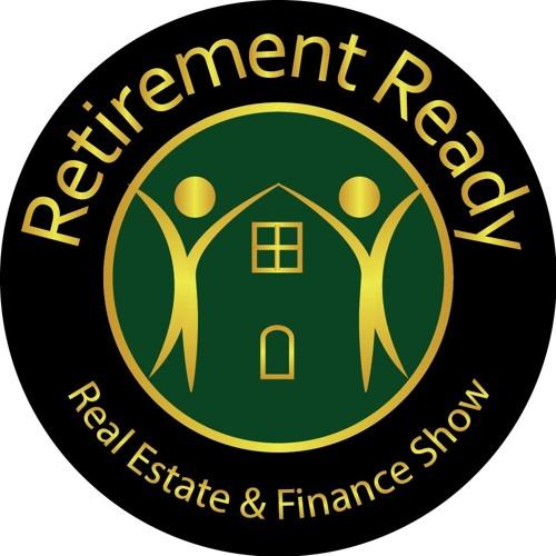 Retirement Ready!'s avatar