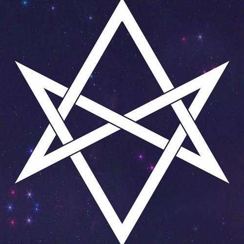 Hexa Vita Band's avatar