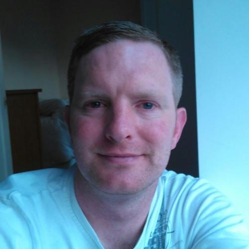 sgedd's avatar