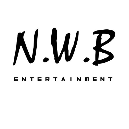 N.W.B's avatar