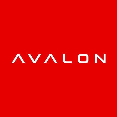 Avalon Music's avatar