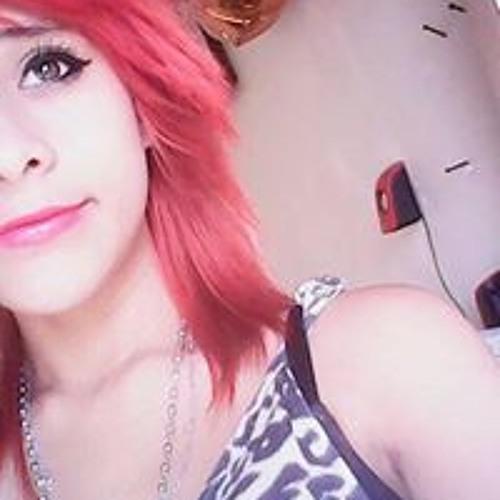 Kennya Cruz's avatar