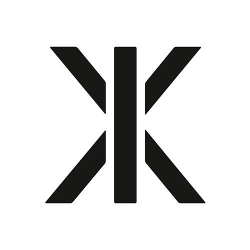 Onepiece's avatar