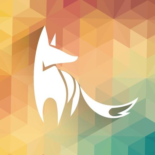 thegrandwhitefox's avatar