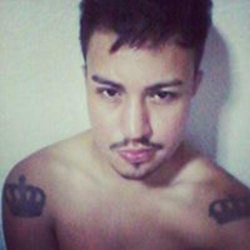 Alex Donshuan's avatar