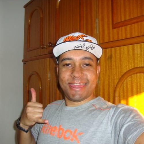Jorge Fontes Black's avatar