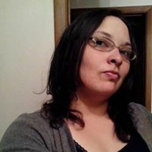 Felicia Mumper's avatar