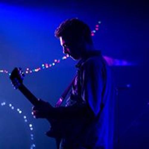 Christian Nuelle's avatar