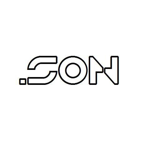 DOTSON's avatar